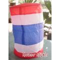 โคมลอย ธงชาติไทย
